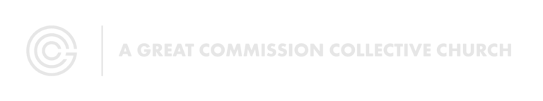 Great Commission Collective